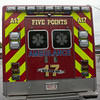 Five Points, New Castle County DE, BLS A-27, 2012 International TerraStar-Horton, (C) Edan Davis, www sjfirenews com  (6)