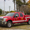 Indian River, Sussex County DE,  Utility 80-8, 2011 Ford F350, (C) Edan Davis, www sjfirenews com  (4)