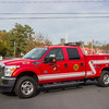 Indian River, Sussex County DE, Utility 80-08, ndian River, Sussex County DE,  Utility 80-8, 2011 Ford F350, (C) Edan Davis, www sjfirenews com  (2)