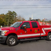 Indian River, Sussex County DE, Utility 80-08, ndian River, Sussex County DE,  Utility 80-8, 2011 Ford F350, (C) Edan Davis, www sjfirenews com  (1)