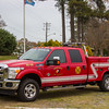 Indian River, Sussex County DE,  Utility 80-8, 2011 Ford F350, (C) Edan Davis, www sjfirenews com  (2)