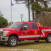 Indian River, Sussex County DE,  Utility 80-8, 2011 Ford F350, (C) Edan Davis, www sjfirenews com  (3)