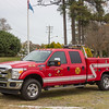 Indian River, Sussex County DE,  Utility 80-8, 2011 Ford F350, (C) Edan Davis, www sjfirenews com  (1)