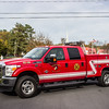 Indian River, Sussex County DE, Utility 80-08, ndian River, Sussex County DE,  Utility 80-8, 2011 Ford F350, (C) Edan Davis, www sjfirenews com  (3)
