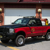 Salem City, Salem County NJ, Brush 6-4, 2005 Ford F250 4X4, 250-250 (C) Edan Davis, www sjfirenews com  (2)