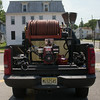 Salem City, Salem County NJ, Brush 6-4, 2005 Ford F250 4X4, 250-250 (C) Edan Davis, www sjfirenews com  (9)