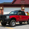 Salem City, Salem County NJ, Brush 6-4, 2005 Ford F250 4X4, 250-250 (C) Edan Davis, www sjfirenews com  (7)