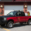 Salem City, Salem County NJ, Brush 6-4, 2005 Ford F250 4X4, 250-250 (C) Edan Davis, www sjfirenews com  (3)