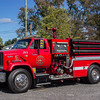 Elmer, Salem County NJ, Foam Engine 21-3, 1986 GMC Top Kick, 1250-1000b, (C) Edan Davis, www sjfirenews com  (2)