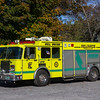 Reliance, Salem County NJ, Rescue 12-91, 1992 Spartan-Saulsbury, 1000-750, (C) Edan Davis, www sjfirenews com  (1) - Copy