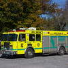 Reliance, Salem County NJ, Rescue 12-91, 1992 Spartan-Saulsbury, 1000-750, (C) Edan Davis, www sjfirenews com  (3) - Copy