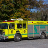 Reliance, Salem County NJ, Rescue 12-91, 1992 Spartan-Saulsbury, 1000-750, (C) Edan Davis, www sjfirenews com  (6) - Copy