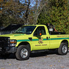 Reliance, Salem County NJ, Brush 12-4, 2012 Ford F350, 250-250, (C) Edan Davis, www sjfirenews com  (1)
