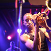 LIVESET : Trombone Shorty