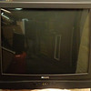 Large Shipment of 27-Inch Phillips Color Television Sets.  Perfect as a second or 3rd home TV, these 27-inch TV's will get you what you need for a fraction of the cost of new.  All units cable ready.  <b>With A/V Jacks: $50  Without A/V Jacks: $40.</b>