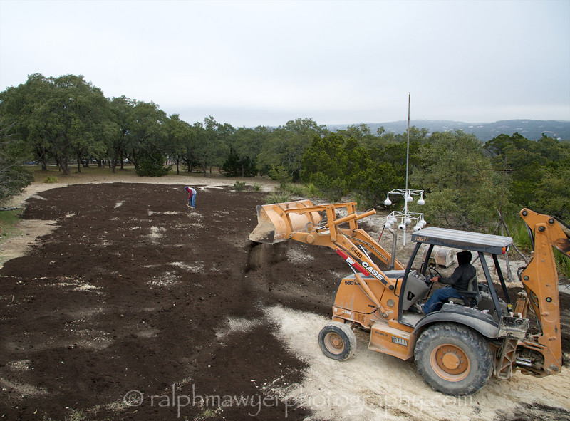 Septic Install_Mar-2014  028