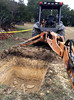 Septic Install_Mar-2014  007