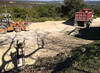 Septic Install_Mar-2014  021