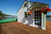boat house 4