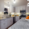 2951 60th Ave  Oakland (49)