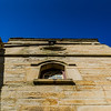 Morpeth, NSW, Australia<br /> St James Anglican Church, consecrated in 1840.<br /> <br /> Original design by Edward Close, later work by Edmund Blacket and John Horbury Hunt.