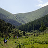 trekking union of kyrgyzstan group trip