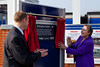 Wokingham-Station-opening-ceremony-event-40