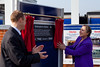 Wokingham-Station-opening-ceremony-event-39