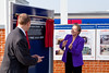 Wokingham-Station-opening-ceremony-event-42
