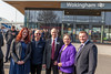 Wokingham-Station-opening-ceremony-event-55