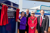 Wokingham-Station-opening-ceremony-event-47
