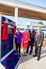 Wokingham-Station-opening-ceremony-event-46