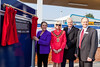 Wokingham-Station-opening-ceremony-event-44
