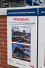 Wokingham-Station-opening-ceremony-event-2