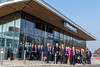 Wokingham-Station-opening-ceremony-event-53