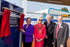 Wokingham-Station-opening-ceremony-event-45