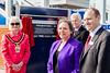 Wokingham-Station-opening-ceremony-event-51