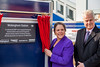 Wokingham-Station-opening-ceremony-event-49