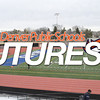 Futures Highlights - Wk1 JFK - South