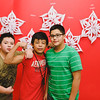 6-303 christmas party photobooth-28