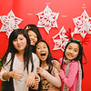 6-303 christmas party photobooth-14