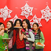 6-303 christmas party photobooth-26