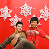 6-303 christmas party photobooth-12