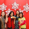 6-303 christmas party photobooth-22