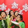 6-303 christmas party photobooth-19
