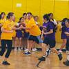 Student Teacher Basketball 2013-459