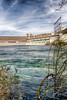 R_Davis_Dam_24Mar2014-136_HDR-Edit