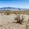 R_Lake_Mead_Temple_Bar-23_HDR-Edit