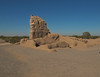 Casa Grande Ruins National Park    Dec., 2012