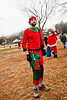 Jester or elf - 12-14-2013